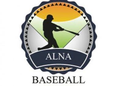 Alna Baseball Klubb