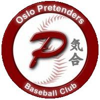 Oslo Pretenders