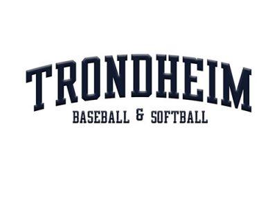 Trondheim Baseball Klubb