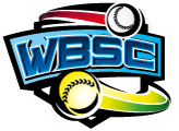 wbsc.org
