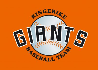 Ringerike Giants