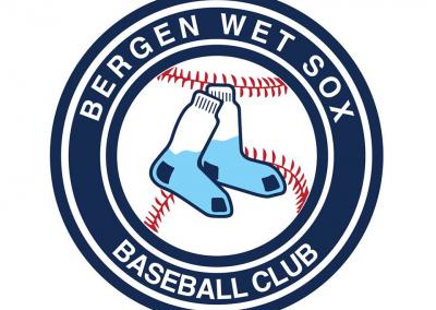 Bergen Wet Sox