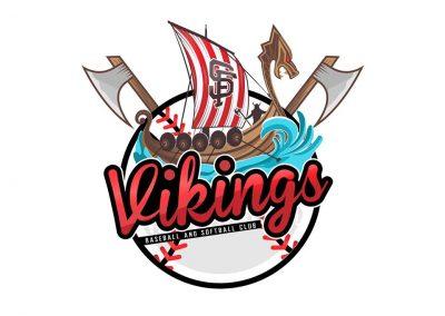 Sandefjord Vikings