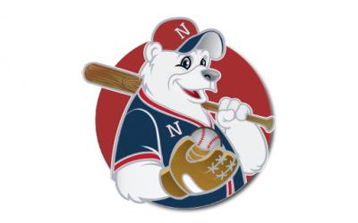 Trodde du at Softball Vintercup er kun for de som driver med softball?