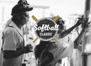 Lokk Shop Softball Classic 2018 @ Bjølsenfeltet (Voldsløkka) | Oslo | Norway