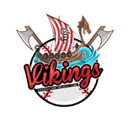 LLB19-12 Brown Sox vs Alligators @ Vikings Field | Vestfold | Norway